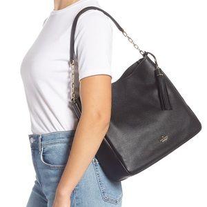 Kate Spare New York Kingston Drive Leah Bag!!